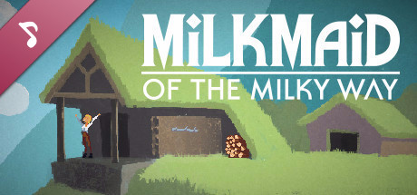 Milkmaid of the Milky Way - Soundtrack