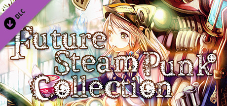 RPG Maker MV - Future Steam Punk - SteamSpy - All the data and stats
