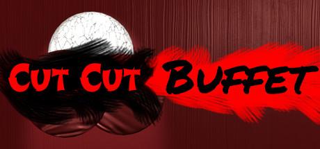 Cut Cut Buffet on Steam