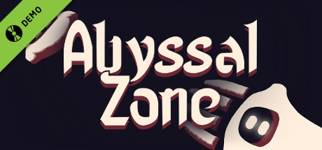 Abyssal Zone Demo
