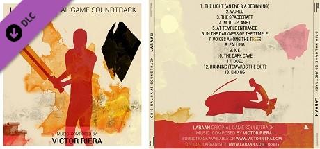 Laraan SoundTrack