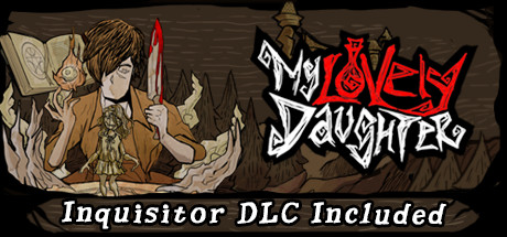 Save 50% on My Lovely Daughter on Steam
