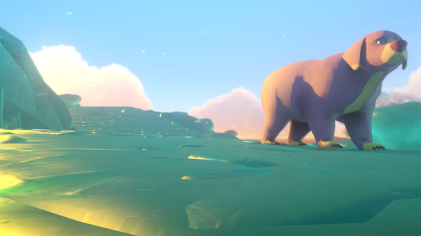 Yonder: The Cloud Catcher Chronicles Image 11