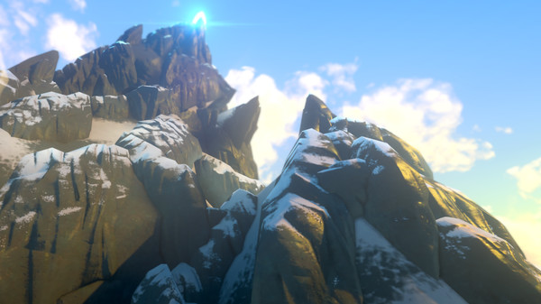 Yonder: The Cloud Catcher Chronicles Image 8