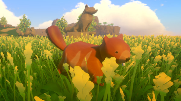 Yonder: The Cloud Catcher Chronicles Image 7
