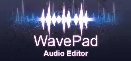 wavepad sound editor review