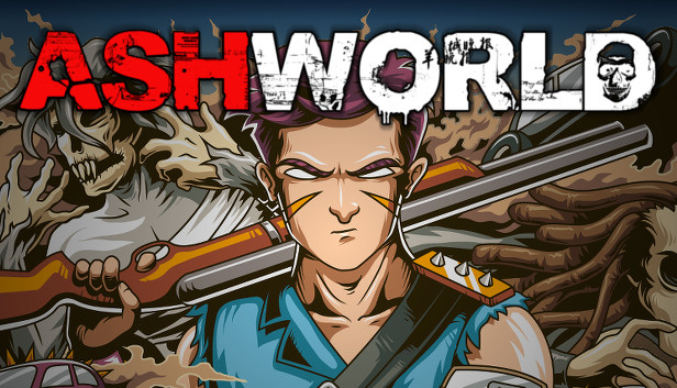 Download Ashworld download free