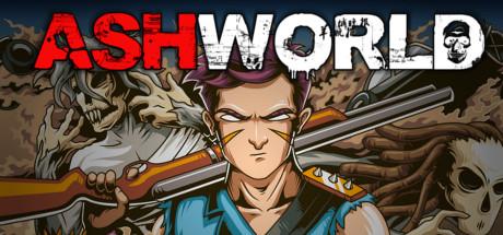 Ashworld