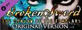 Broken Sword 1: Original Version-dlc