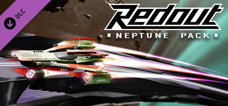 Redout - Neptune Pack