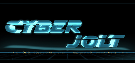 Teaser image for CYBER JOLT