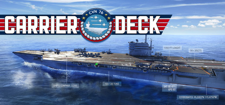 aircraft carrier games pc free download