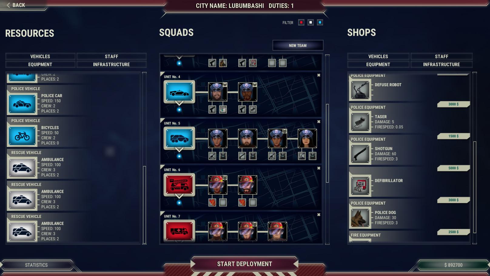 com.steam.580730-screenshot