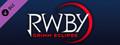 RWBY: Grimm Eclipse - Team JNPR Beacon Dance Costume Pack-dlc