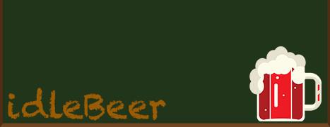 idleBeer
