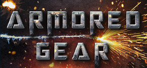 Armored Gear