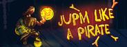 Jump Like A Pirate