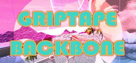 Griptape Backbone on Steam