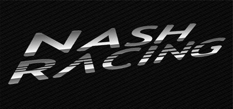 Nash Racing cover art