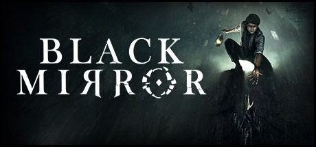 Image result for black mirror steam