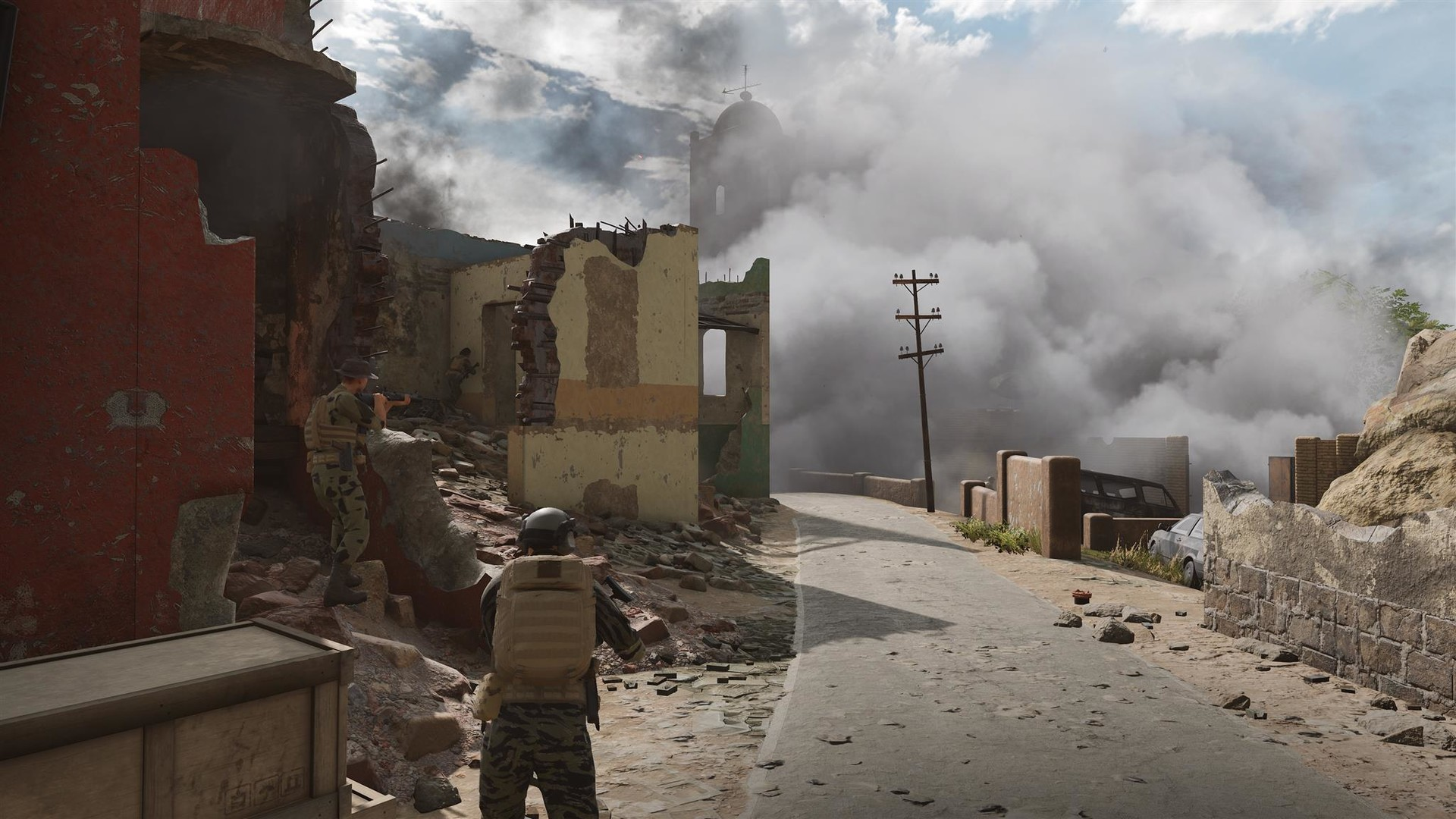 Insurgency: Sandstorm Download Skidrow