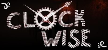 Teaser image for Clockwise
