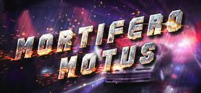 Mortifero Motus cover art