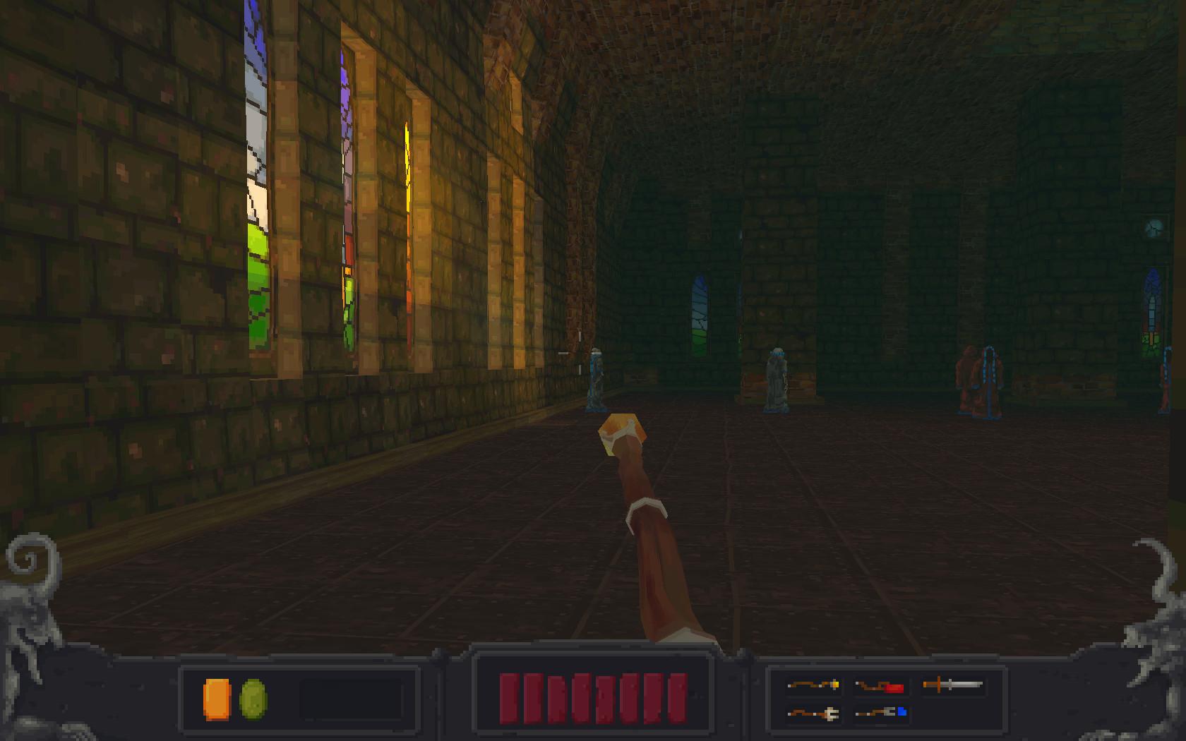 com.steam.581730-screenshot