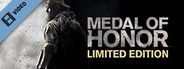 Medal of Honor - WOLF