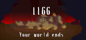 1166 cover art