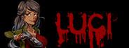 Luci:Horror Story