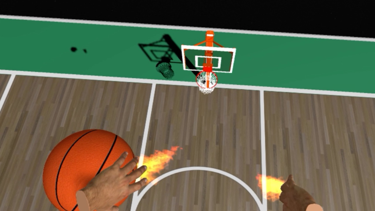 Basket dating hem sida