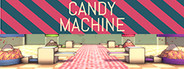 Candy Machine
