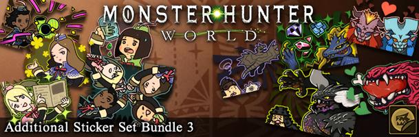 monster hunter world pc torrent crack