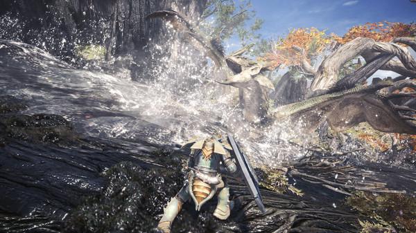 📌1 ʟɪɴᴋ ɪsᴏ] Monster Hunter: World + 56 DLCs + Multiplayer