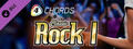 FourChords Guitar Karaoke - Classic Rock Mix 1