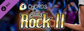 FourChords Guitar Karaoke - Classic Rock Mix 2