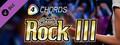 FourChords Guitar Karaoke - Classic Rock Mix 3