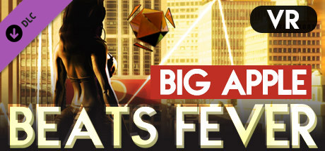 Beats Fever - Big Apple