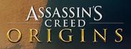 Assassin's Creed Origins (Steam)