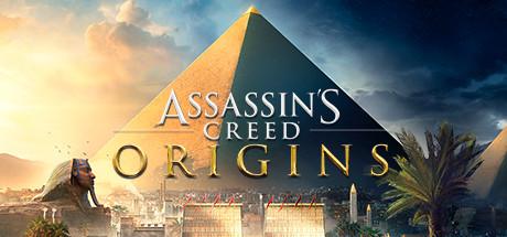 18 минут геймплея Assassin's Creed Origins (Xbox One X в 4K)