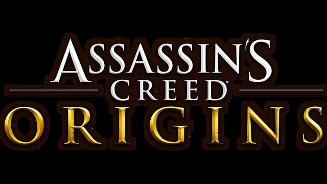 Assassin's Creed Origins - Steam Backlog