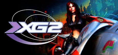 Teaser image for Extreme-G 2