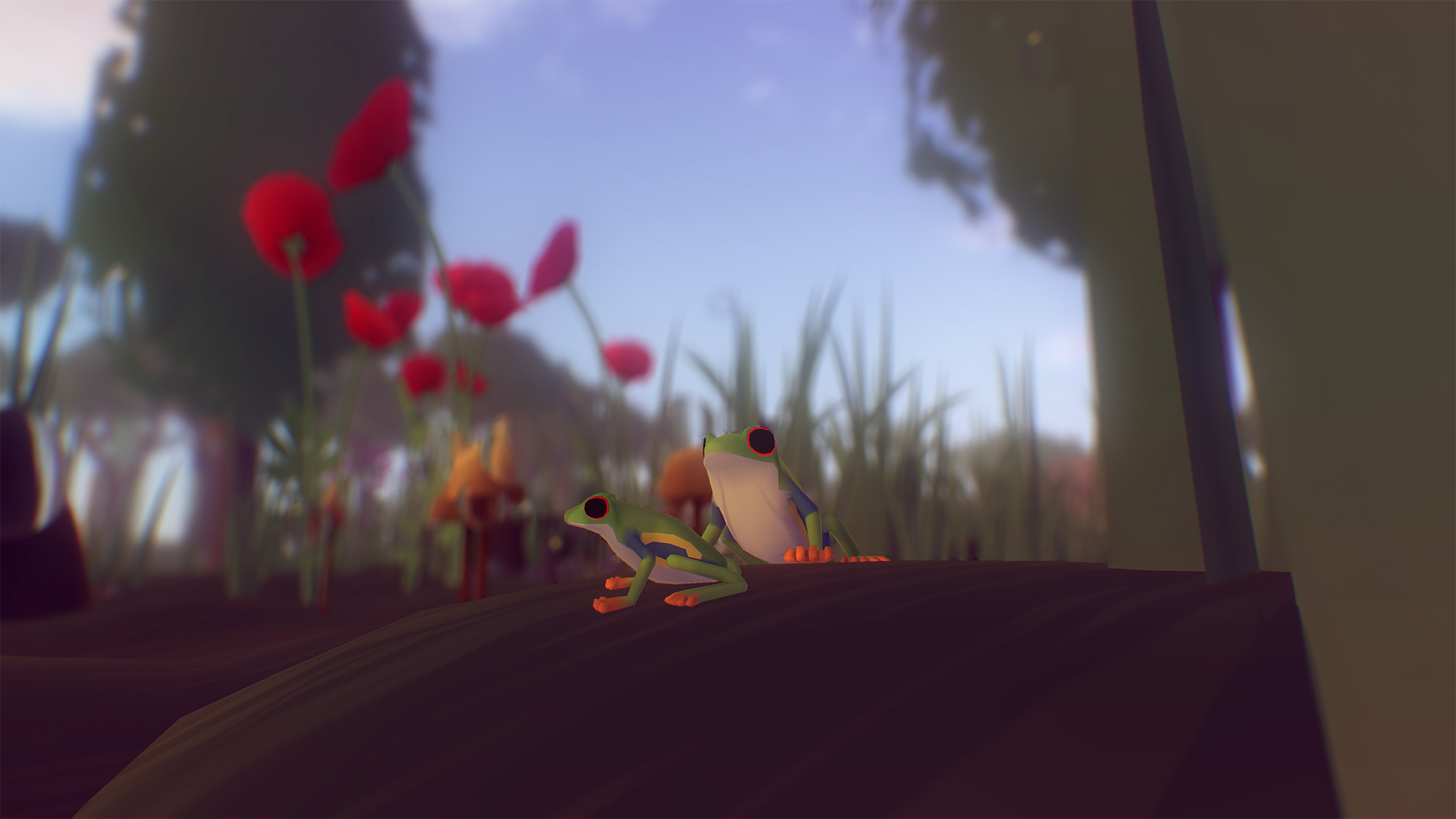 Everything screenshot 3