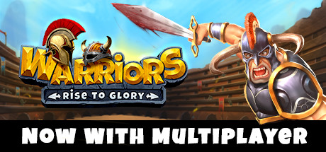 Warriors: Rise to Glory! Free Download
