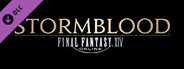 Купить FINAL FANTASY XIV Online Complete Edition