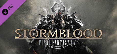 FINAL FANTASY XIV: Stormblood - SteamSpy - All the data and stats