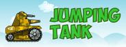 Jumping Tank