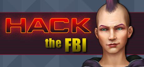 HACK the FBI