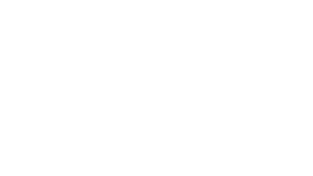 Passpartout: The Starving Artist - Steam Backlog